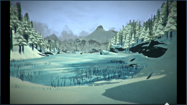 The Long Dark1