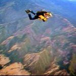 実録!サバイバル ロッキー山脈から5日間で生還せよ!ベア・グリルスDVDレビュー